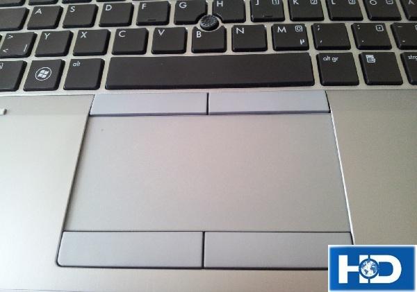 bàn di chuột laptop 8470p