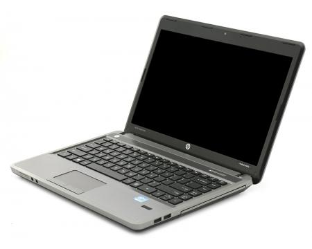 laptop hp 4440s
