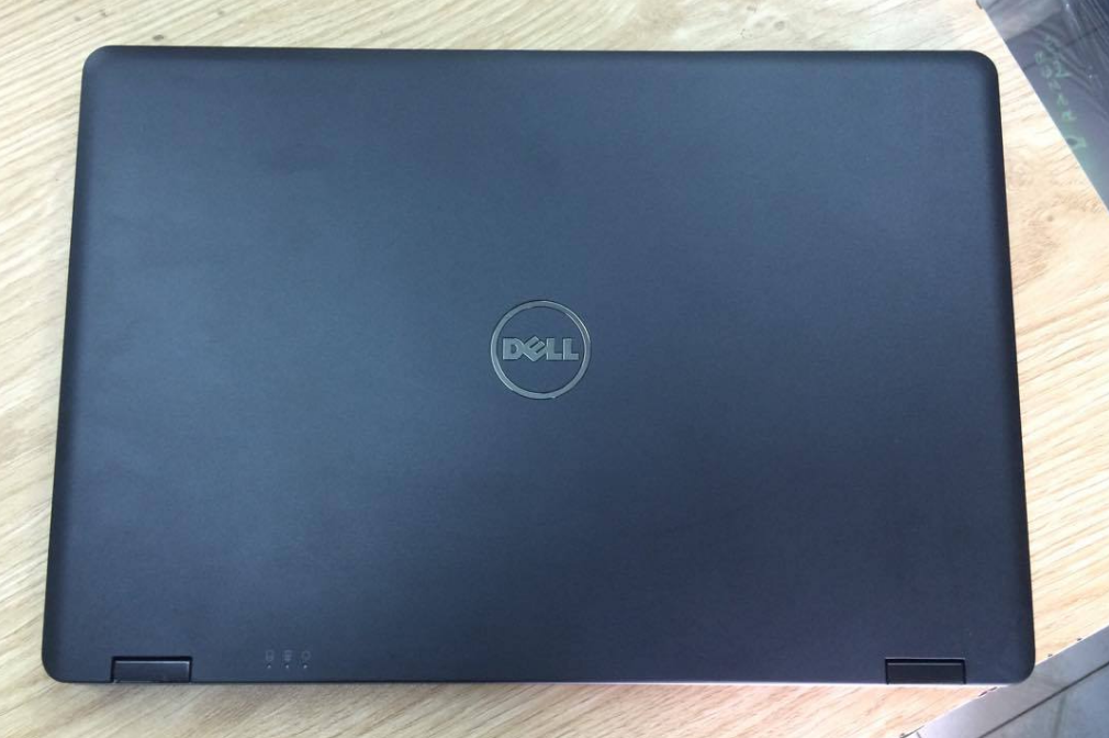Laptop cũ dell latitude E6430u