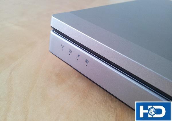 đèn tín hiệu laptop HP 8470p