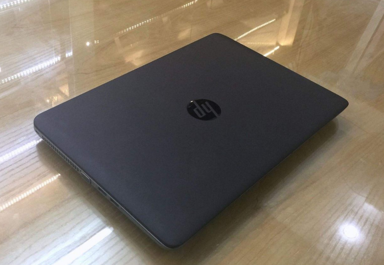 Laptop hp elitebook 840 g2 cũ
