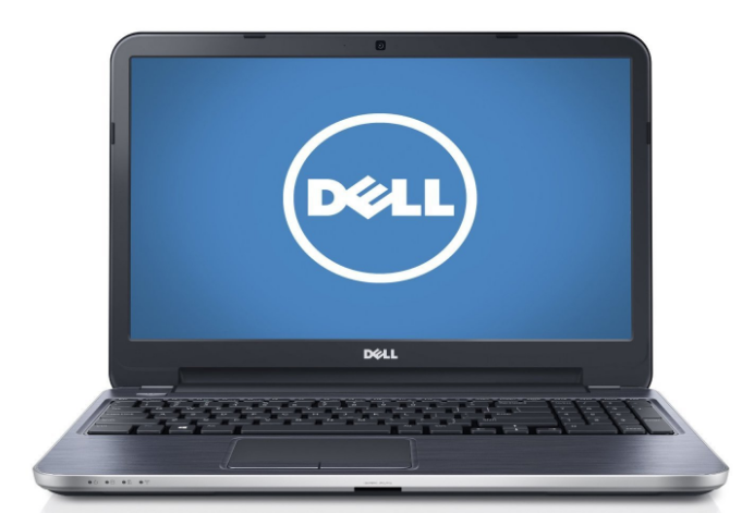 Laptop Dell INSPIRON 15R N5521 cũ