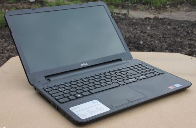 laptop dell inspiron 3521 cũ