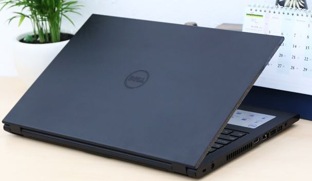 laptop dell inspiron 3542 cũ