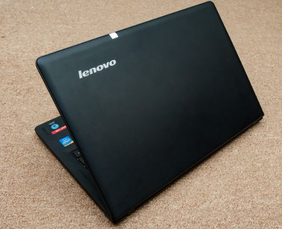 laptop lenovo ideapad 100