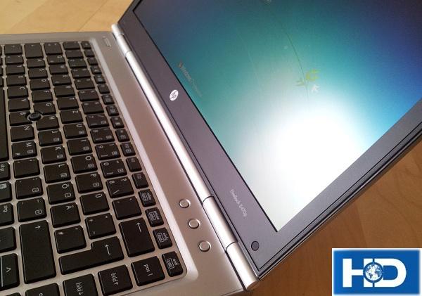 màn hình laptop hp 8470p