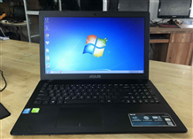 Asus P550 Core i7 Card rời
