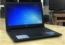 Dell Inspiron 3442 Core i3 Card rời