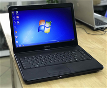 Dell Inspiron N4030 Core i5