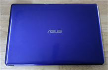 Laptop Asus K450c Core i3