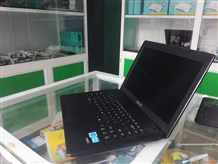 Laptop ASUS X451CAP core i3