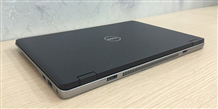 Laptop Cũ Dell Latitude 6430U core i7