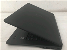 Laptop cũ DELL LATITUDE 7250 core i5_5300u