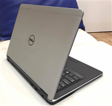 Laptop cũ Dell Latitude E7440 core i7 4600U