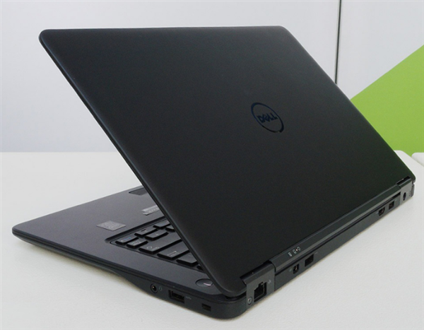 Laptop cũ Dell Latitude E7450 core i5_5300U