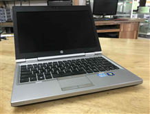 Laptop cũ Hp Elitebook 2570p