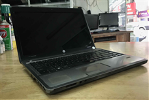 Laptop cũ HP ProBook 4440s Core i3 - 3110m