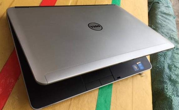 Laptop Dell E6440