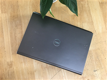 Laptop Dell Precision M4600 Core i7