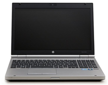 Laptop HP 8560P
