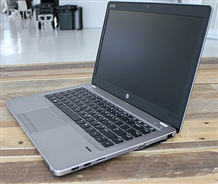 Laptop HP FOLIO 9470M