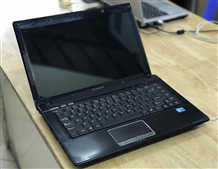 Laptop Lenovo G460