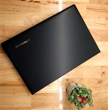 Laptop Lenovo G500S I3