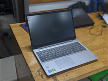 Laptop LENOVO Ideapad S145