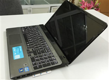 Laptop Sony Sve15