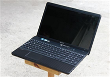 Laptop Sony VPC-EH