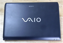 Laptop Sony VPCS11