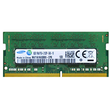 RAM laptop 8GB DDR4