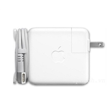 Sạc macbook 2010 85W