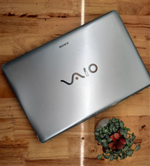 Sony Vaio VPC-EB Core i5 gia re